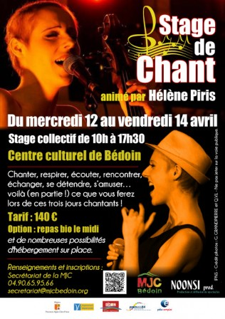 aff-stage-mjc-bedoin-chant-avril-2017_web.jpg