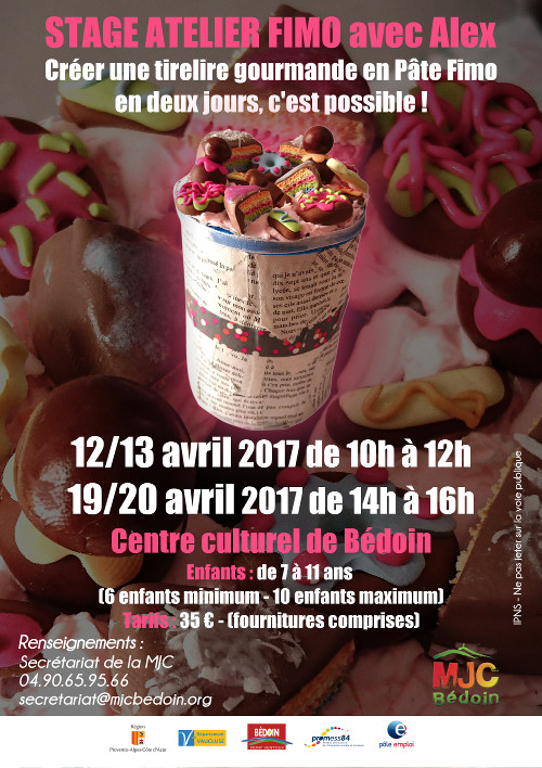 affiche-stage-pate-fimo-avril-2017.jpg