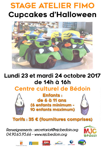 affiche-stage-pate-fimo-octobre2017_web.jpg