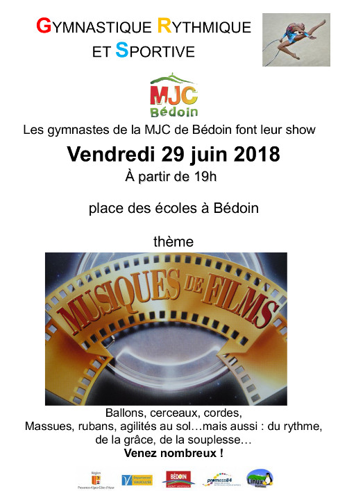 aff-spectacle-GRS-MJC-Bedoin-2018.jpg