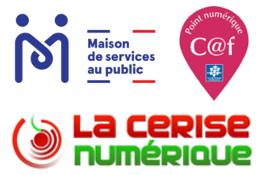 logo-msap-PC-LCN.jpg