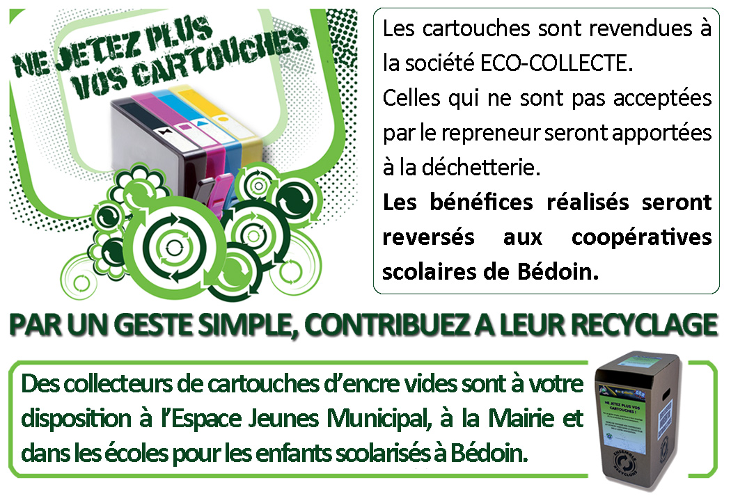 recyclage-cartouches-2013.jpg