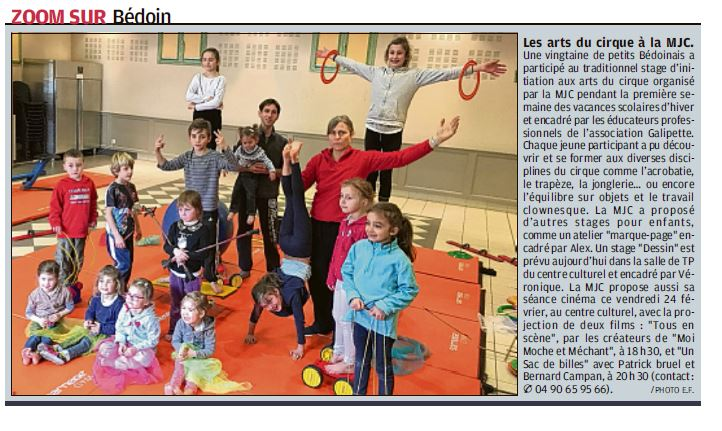article-la-provence-stage-cirque-mjc-bedoin-22-02-2017.jpg