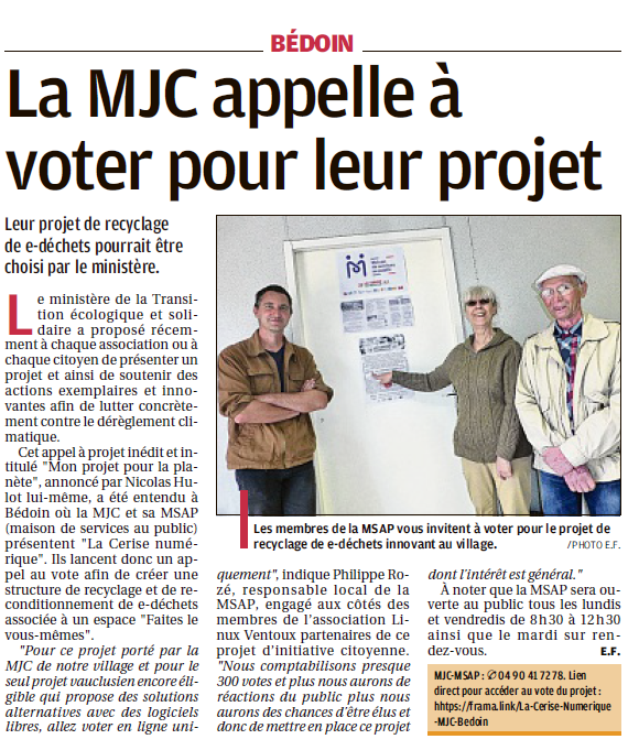 article-la-provence-mjc-bedoin-07-05-2018.png