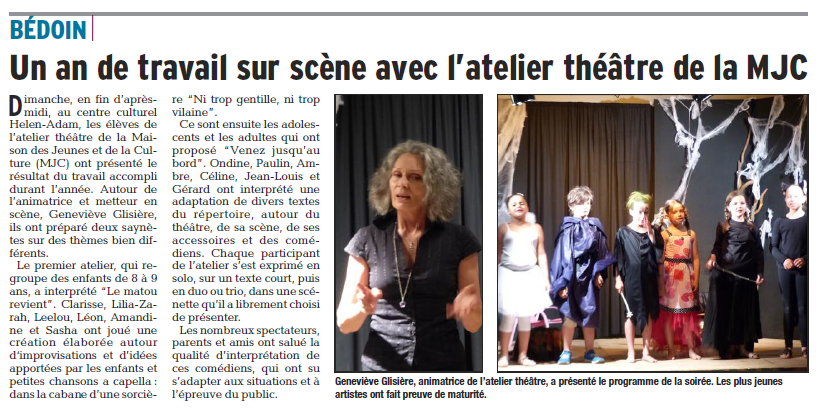 article-vaucluse-matin-mjc-bedoin-27-06-2018.png
