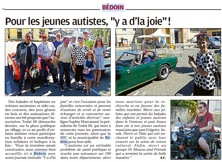 article-la-provence-mjc-bedoin-04-06-2019.PNG