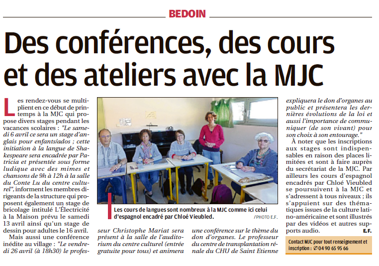 article-la-provence-mjc-bedoin-06-04-2019.PNG