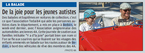 article-la-provence-mjc-bedoin-06-06-2019.PNG