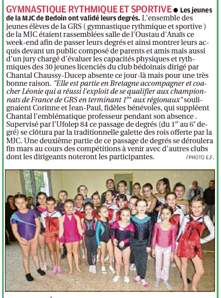 article-la-provence-mjc-bedoin-24-01-2019.PNG