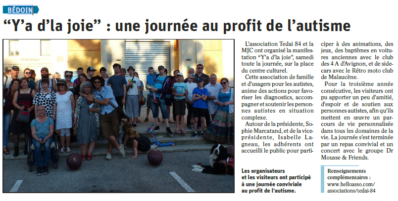 article-vaucluse-matin-mjc-bedoin-03-06-2019.PNG