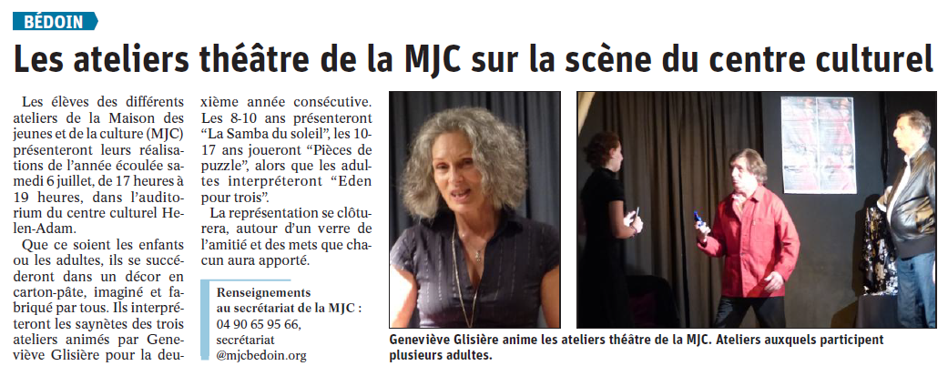 article-vaucluse-matin-mjc-bedoin-05-07-2019.PNG