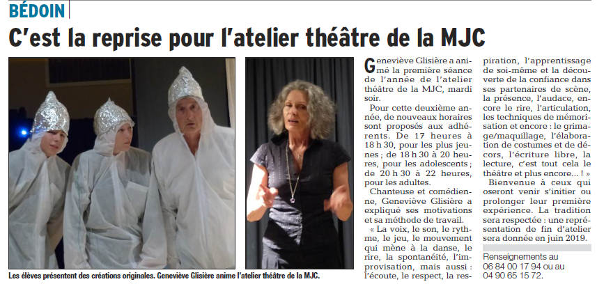 article-vaucluse-matin-mjc-bedoin-07-09-2018.PNG