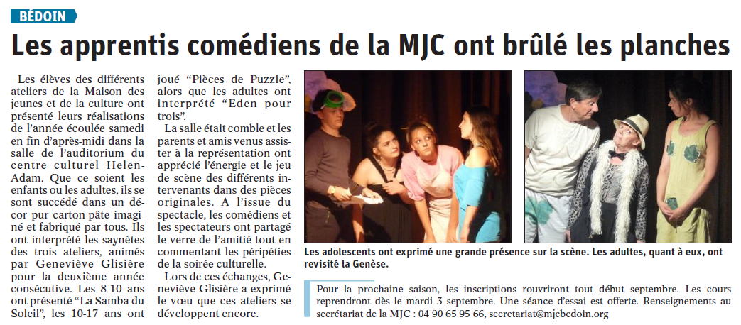 article-vaucluse-matin-mjc-bedoin-09-07-2019.PNG