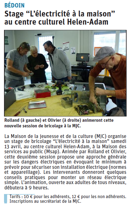 article-vaucluse-matin-mjc-bedoin-11-04-2019.PNG