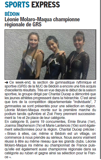 article-vaucluse-matin-mjc-bedoin-12-12-2018.PNG