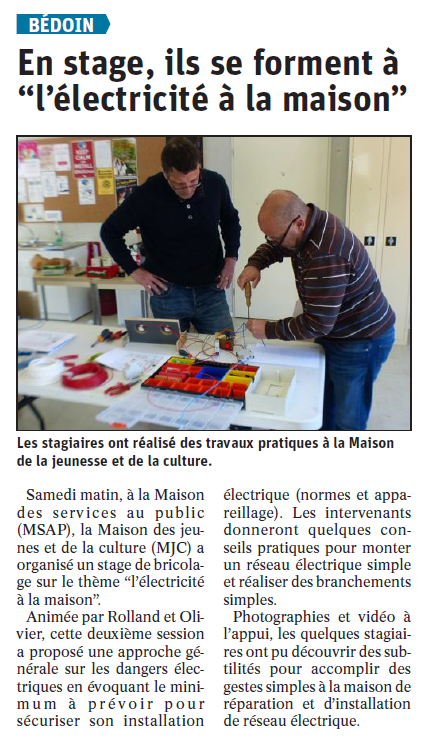 article-vaucluse-matin-mjc-bedoin-15-04-2019.PNG