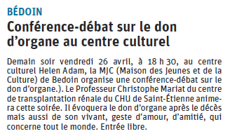article-vaucluse-matin-mjc-bedoin-25-04-2019.PNG