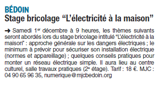 article-vaucluse-matin-mjc-bedoin-25-11-2018.PNG