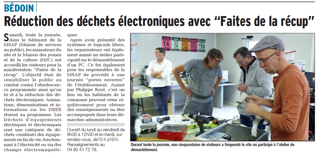 article-vaucluse-matin-mjc-bedoin-27-11-2018.PNG