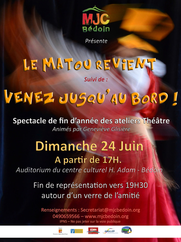 affiche-spectacle-theatre-MJC-Bedoin-2018.jpg