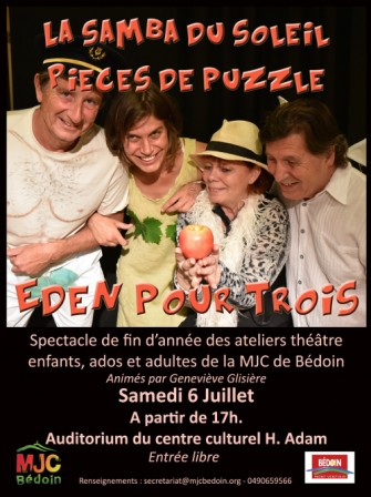 Affiche-spectacle-Theatre-MJC-Bedoin-2019_web.jpg