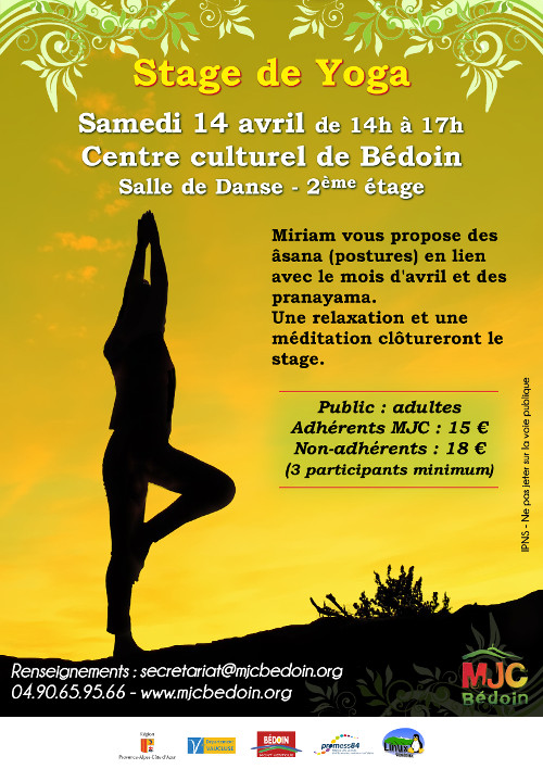 affiche-stage-yoga-avril-2018.jpg