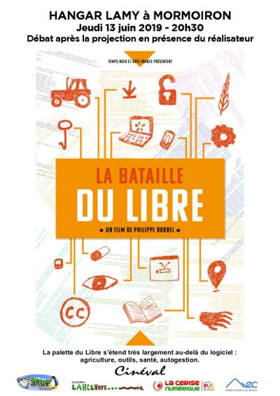 Affiche-La-Bataille-du-libre-H-Lamy.jpg