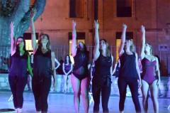 photo-danse-1.jpg