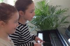 photo-piano-1.jpg