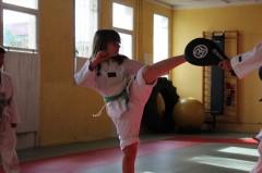 photo-taekwondo.jpg