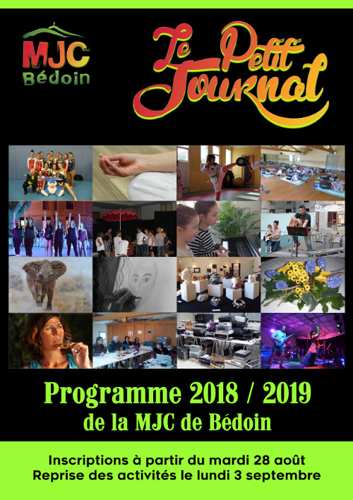 image-PJ-MJC-Bedoin-2018-2019.jpg